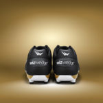 wizwedge_black_shoes_rear_view