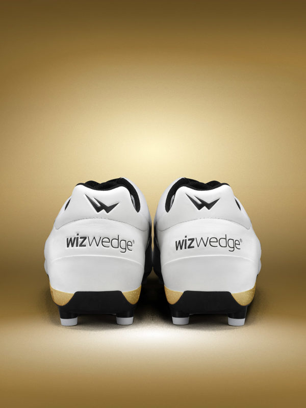 wizwedge_white_shoes_rear_view