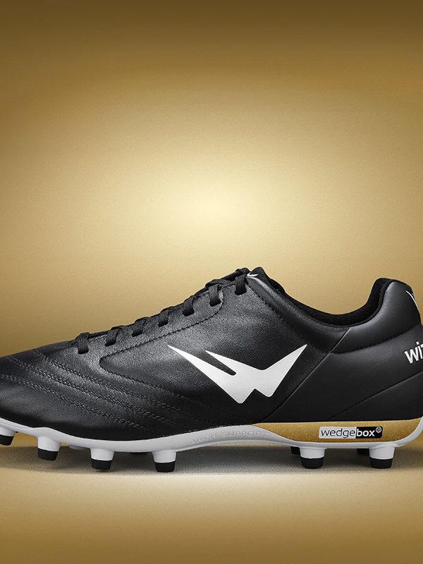 wizwedge_black_shoe_side_view-2
