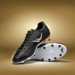 wizwedge_black_shoes_main_view
