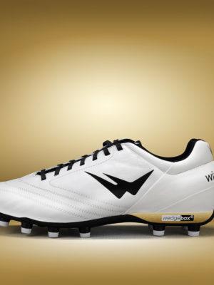 wizwedge_white_shoe_side_view-2