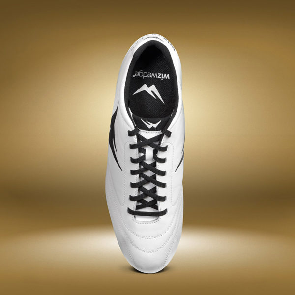 wizwedge_white_shoes_top_view_square
